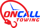 On Call Towing Logo